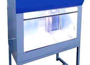 Bio Safety Cabinet