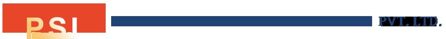 patel-scientific Logo